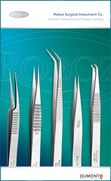 Surgical Instrument Pdf - Rrasovrifwildper